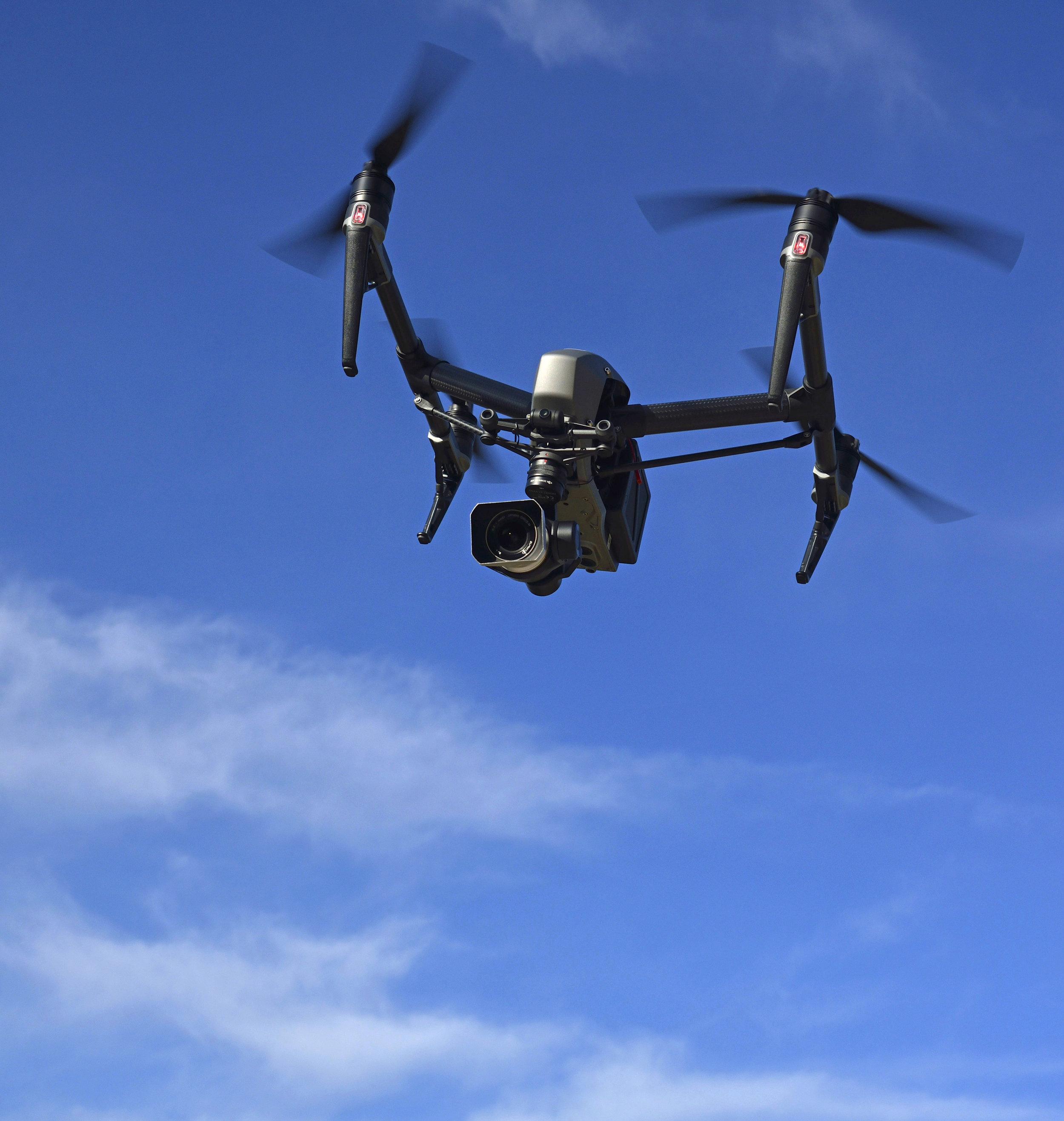 PHOTO Drone Inspire 2 _DS17801 2599.jpg