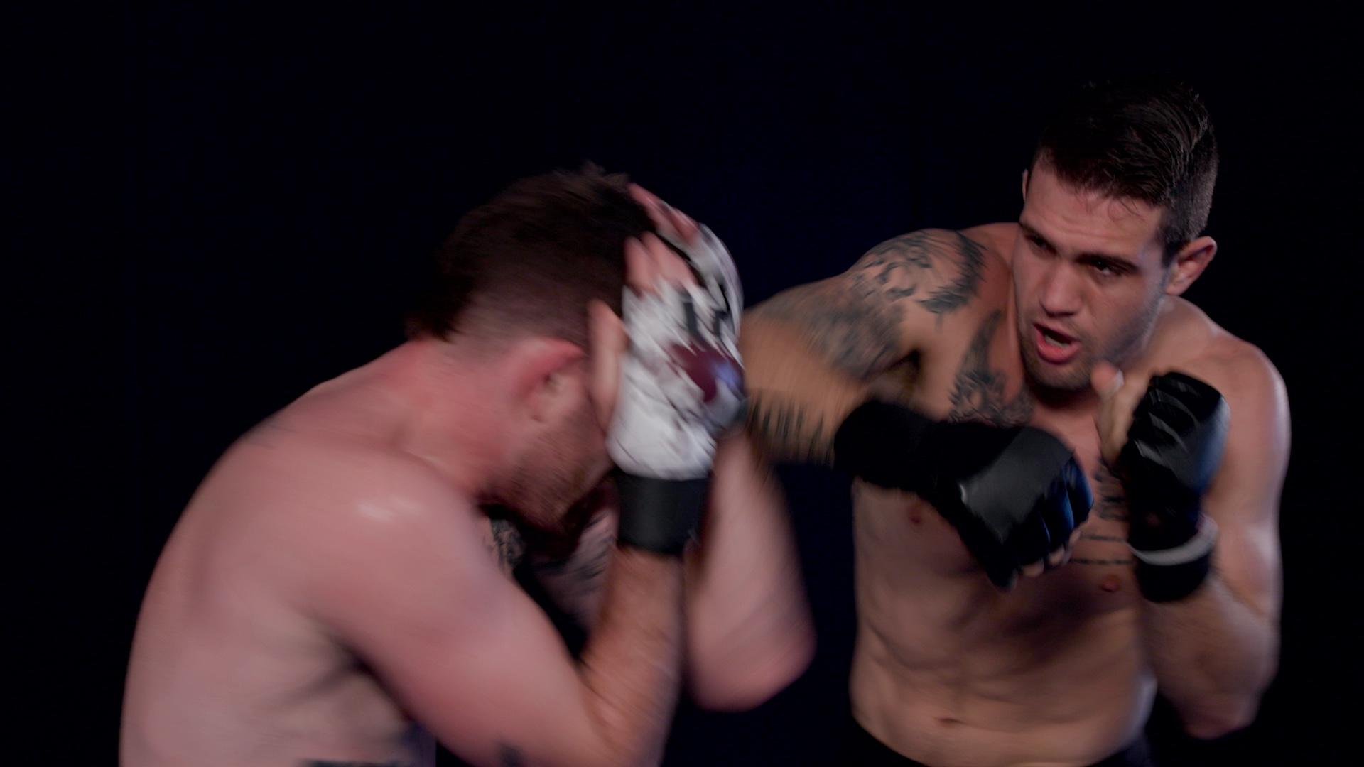 FootageBank-MMA-Still.jpg
