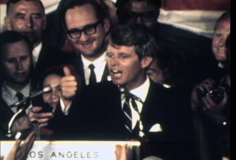 2018 Anniversary Selections_Robert_F._Kennedy_RFK.jpg