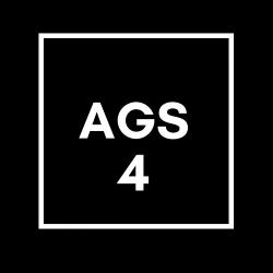 Ags4 version 2.jpg