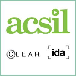 IDA Event Logos 2.png