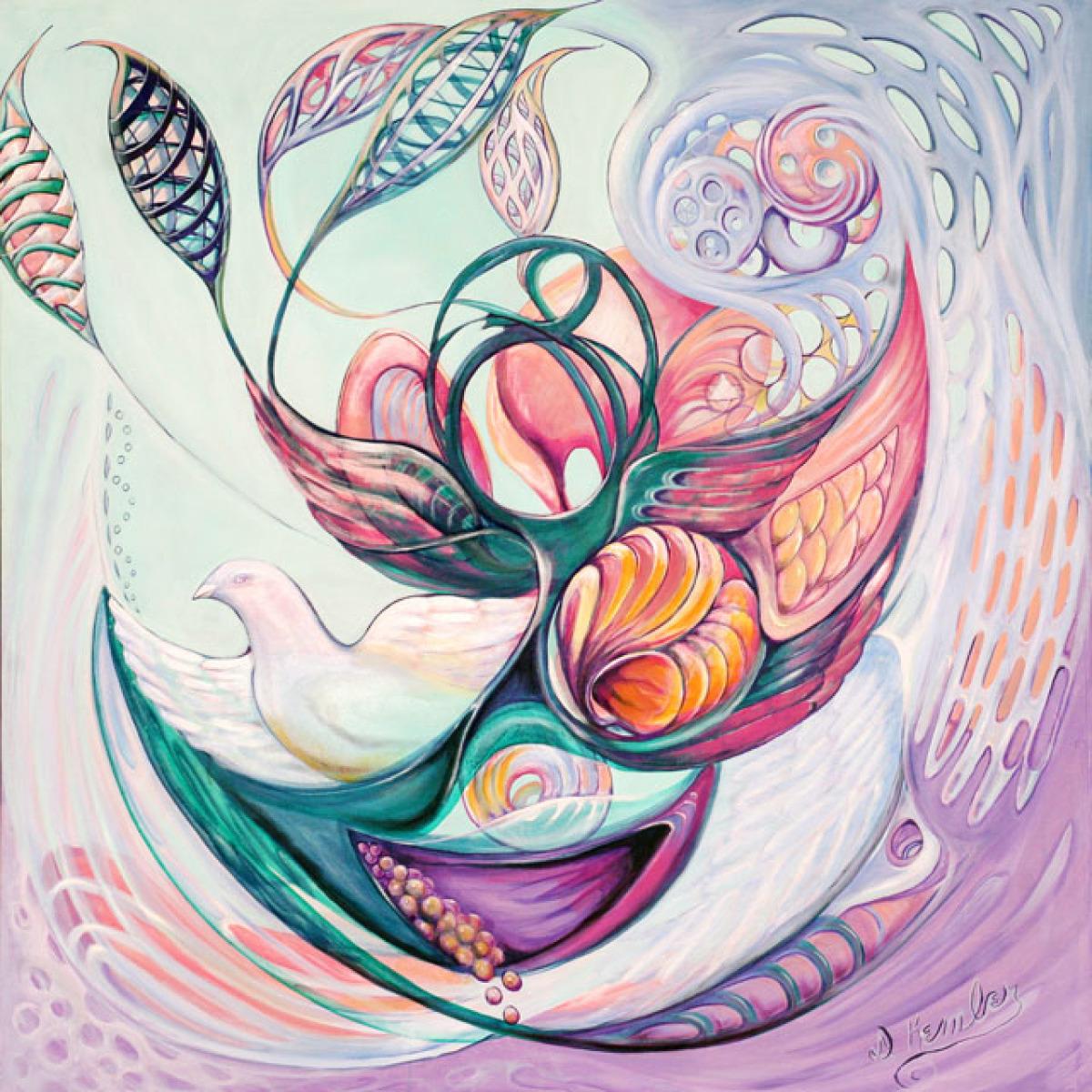 peace painting.jpg
