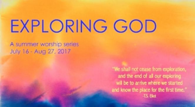 Exploring God POSTER 2017.jpg