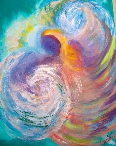 00b4497b5c60e676274b4d3deb599966--art-prophétique-prophetic-art.jpg