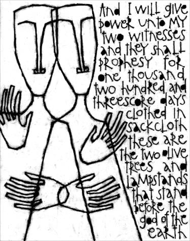 The Two Witnesses, Jan Richardson.jpg
