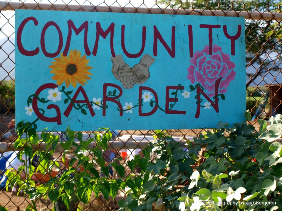 community-garden-sign.jpg
