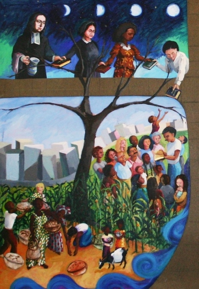 Lisa Katzenstein Detail of Methodist mural.jpg