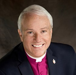bishop_bickerton_blog.jpg