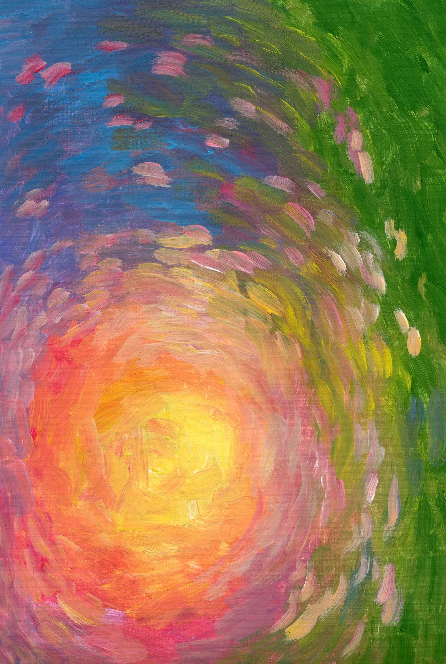 Summer-sun-oil-painting,-impressionism-697576724_2116x1421.jpeg