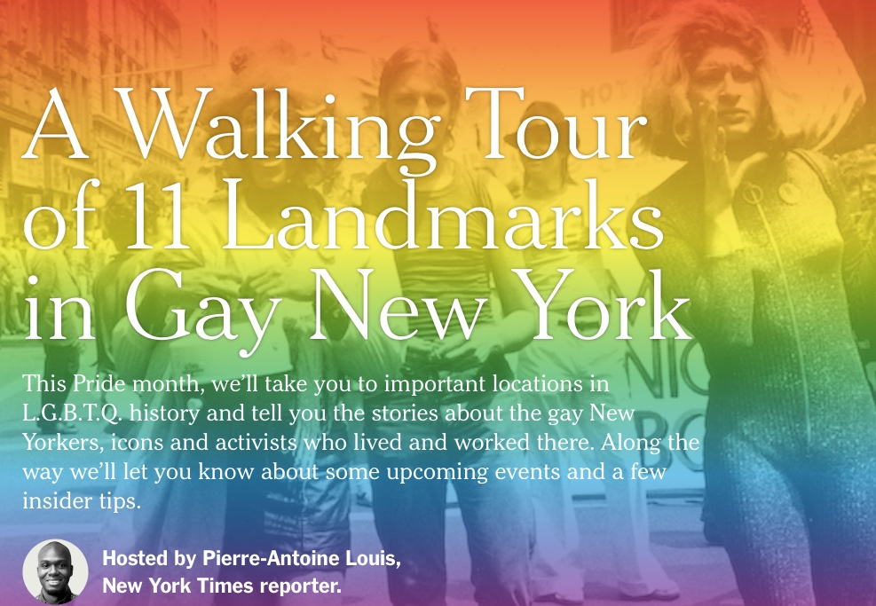 NYT Pride Walk.jpeg