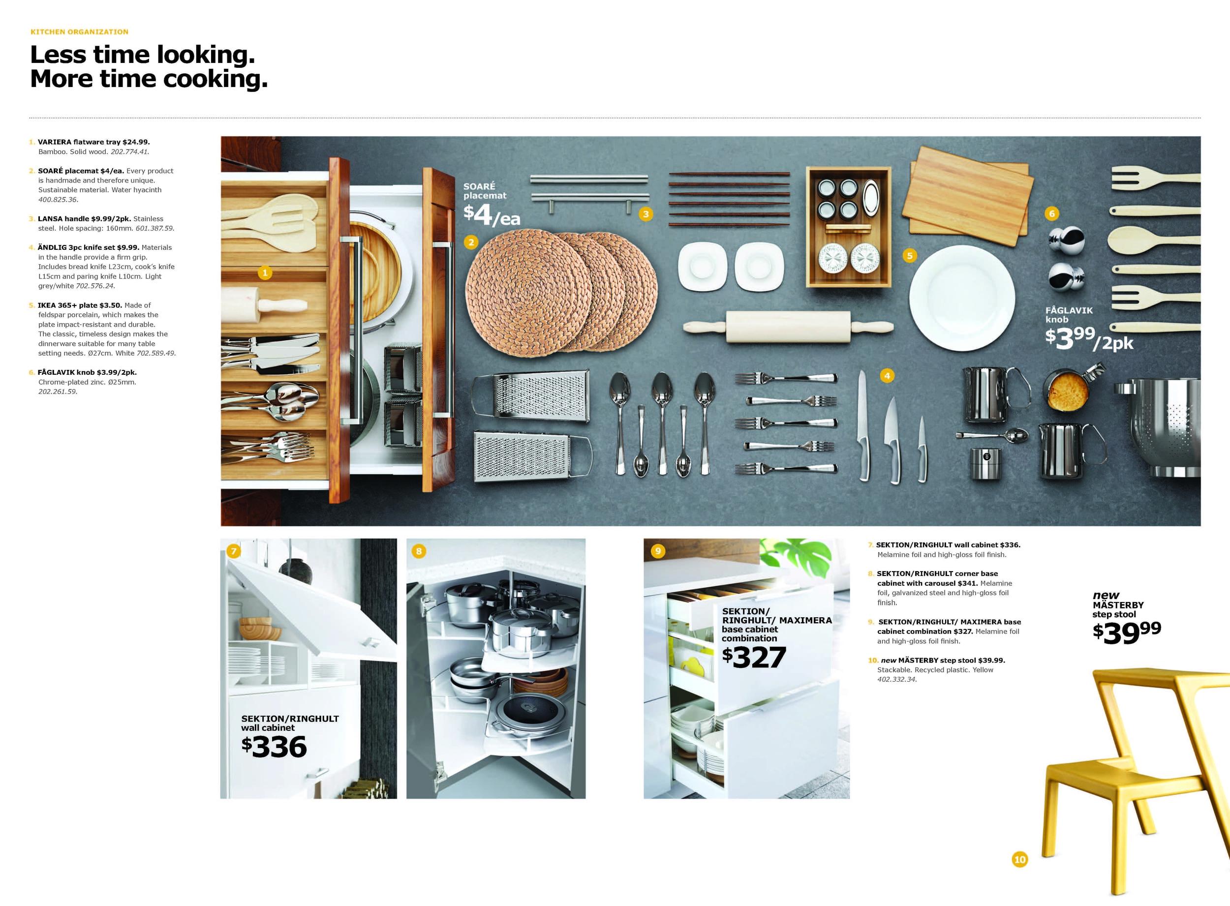 U5101 WK 9 Kitchen Bath Flyer_EN_ROC_Page_2.jpg