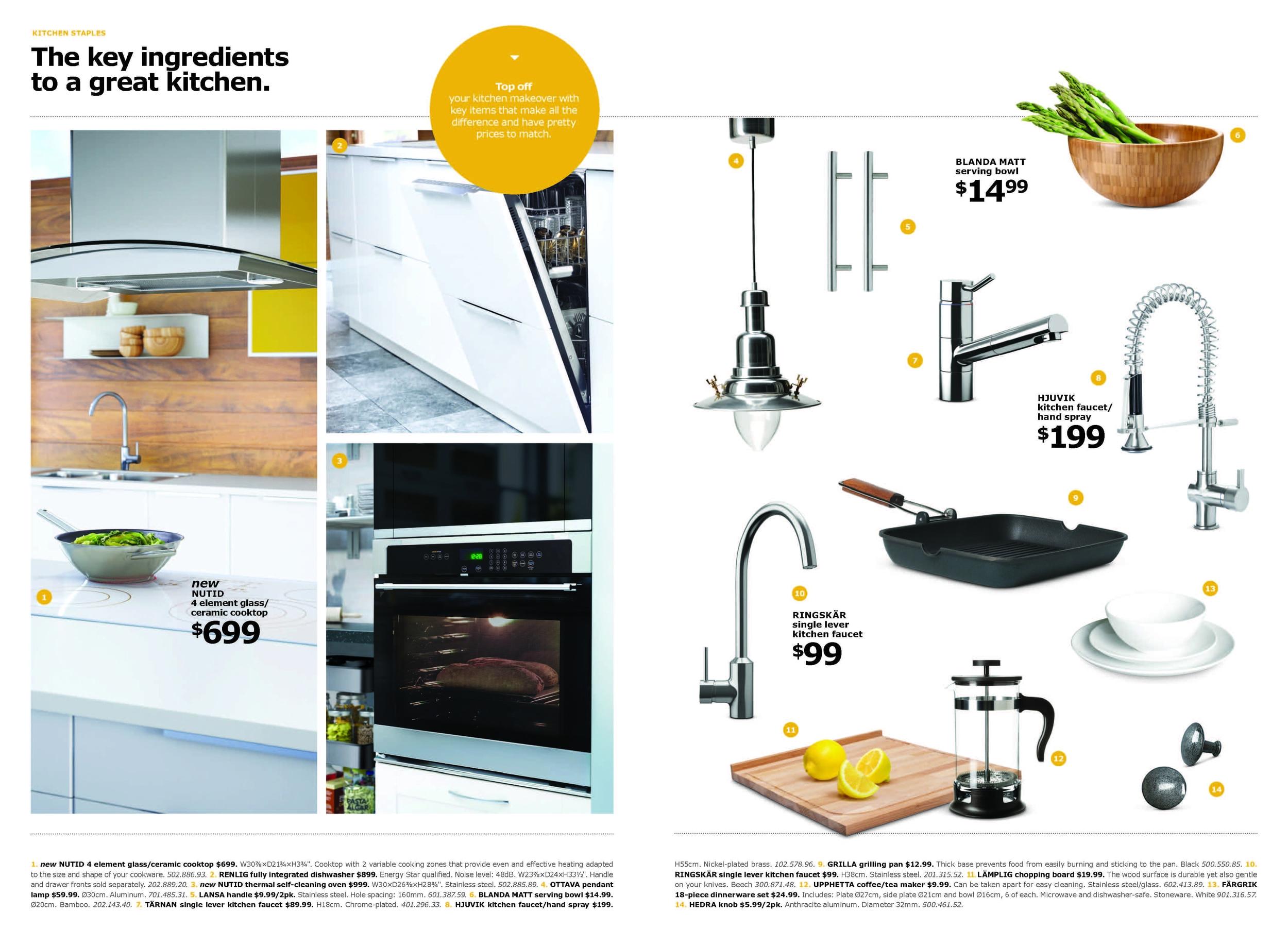U5101 WK 9 Kitchen Bath Flyer_EN_ROC_Page_4.jpg