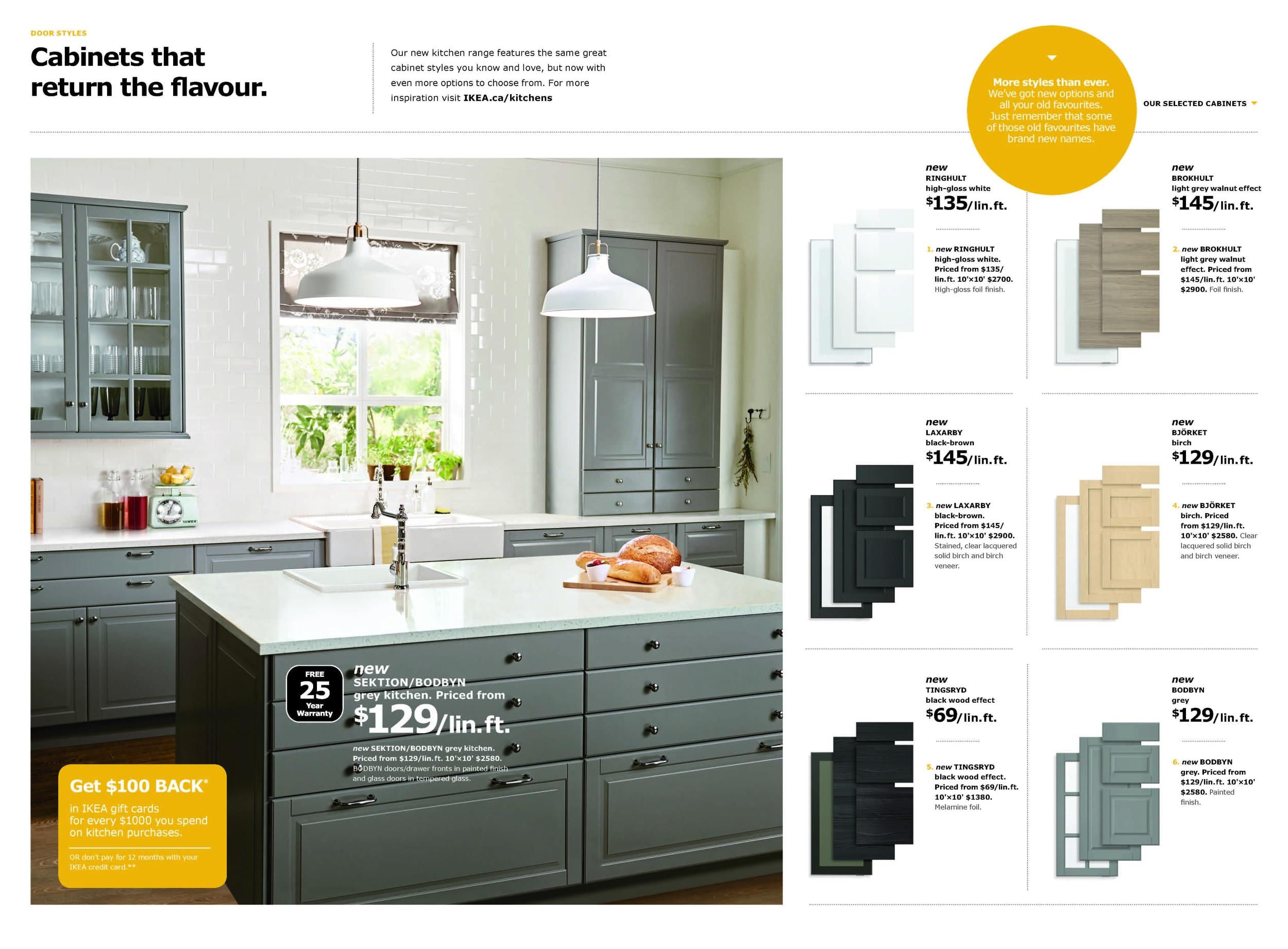 U5101 WK 9 Kitchen Bath Flyer_EN_ROC_Page_3.jpg
