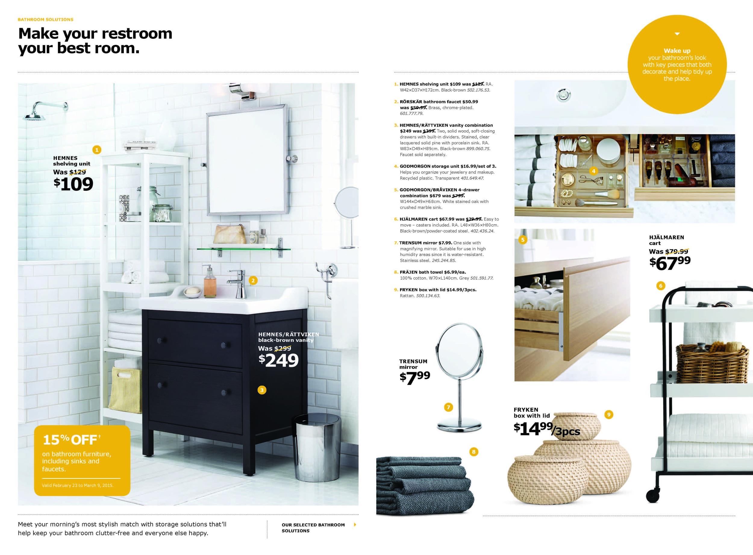 U5101 WK 9 Kitchen Bath Flyer_EN_ROC_Page_7.jpg
