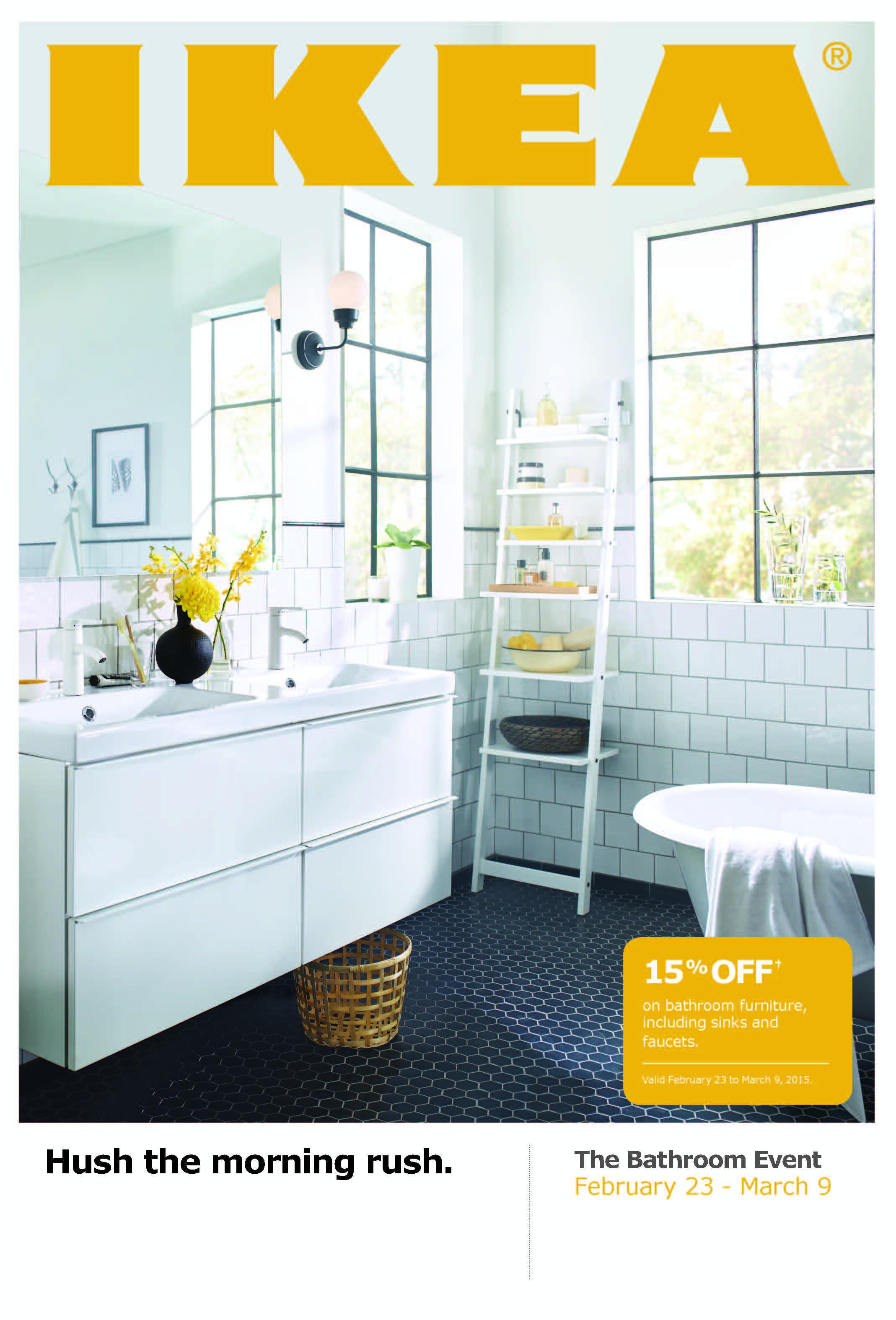 U5101 WK 9 Kitchen Bath Flyer_EN_ROC_Page_6.jpg
