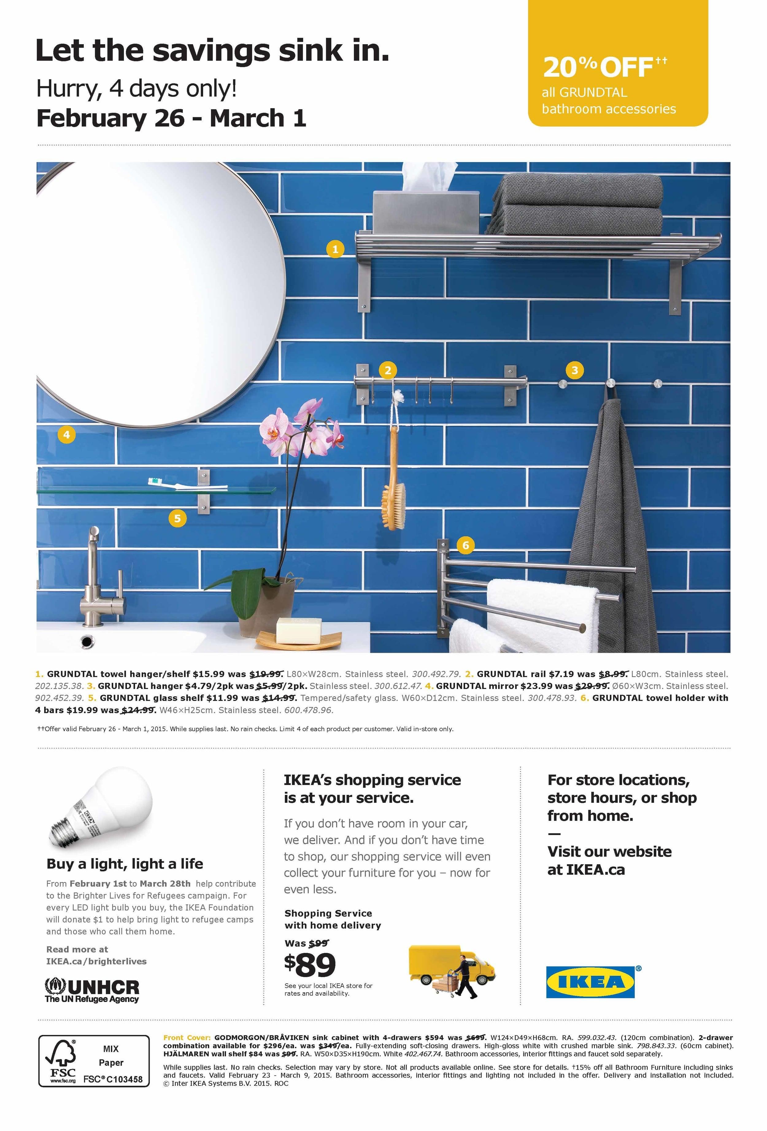 U5101 WK 9 Kitchen Bath Flyer_EN_ROC_Page_8.jpg