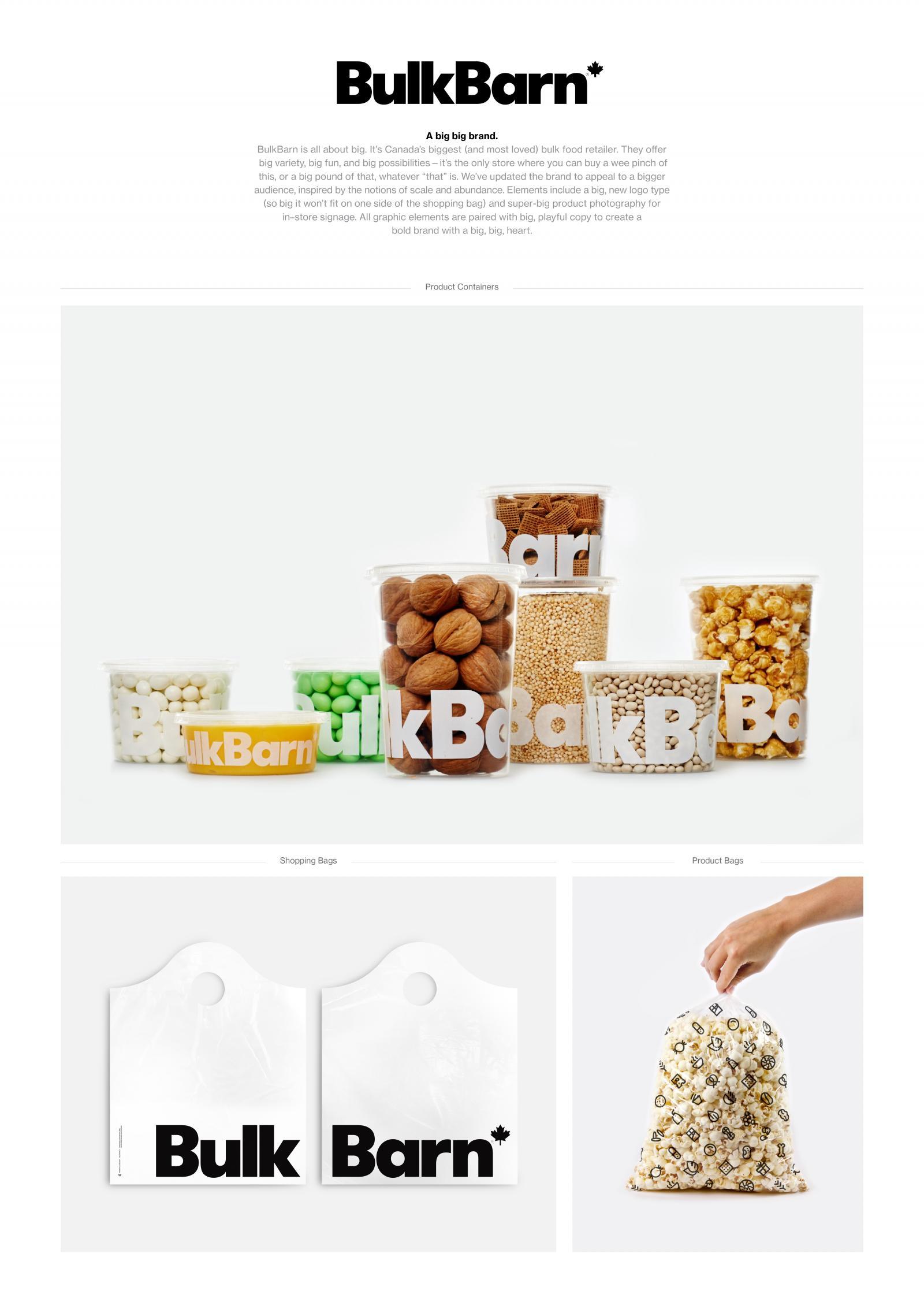 bulk-barn-bulk-barn-rebrand-1-1600-54201.jpg