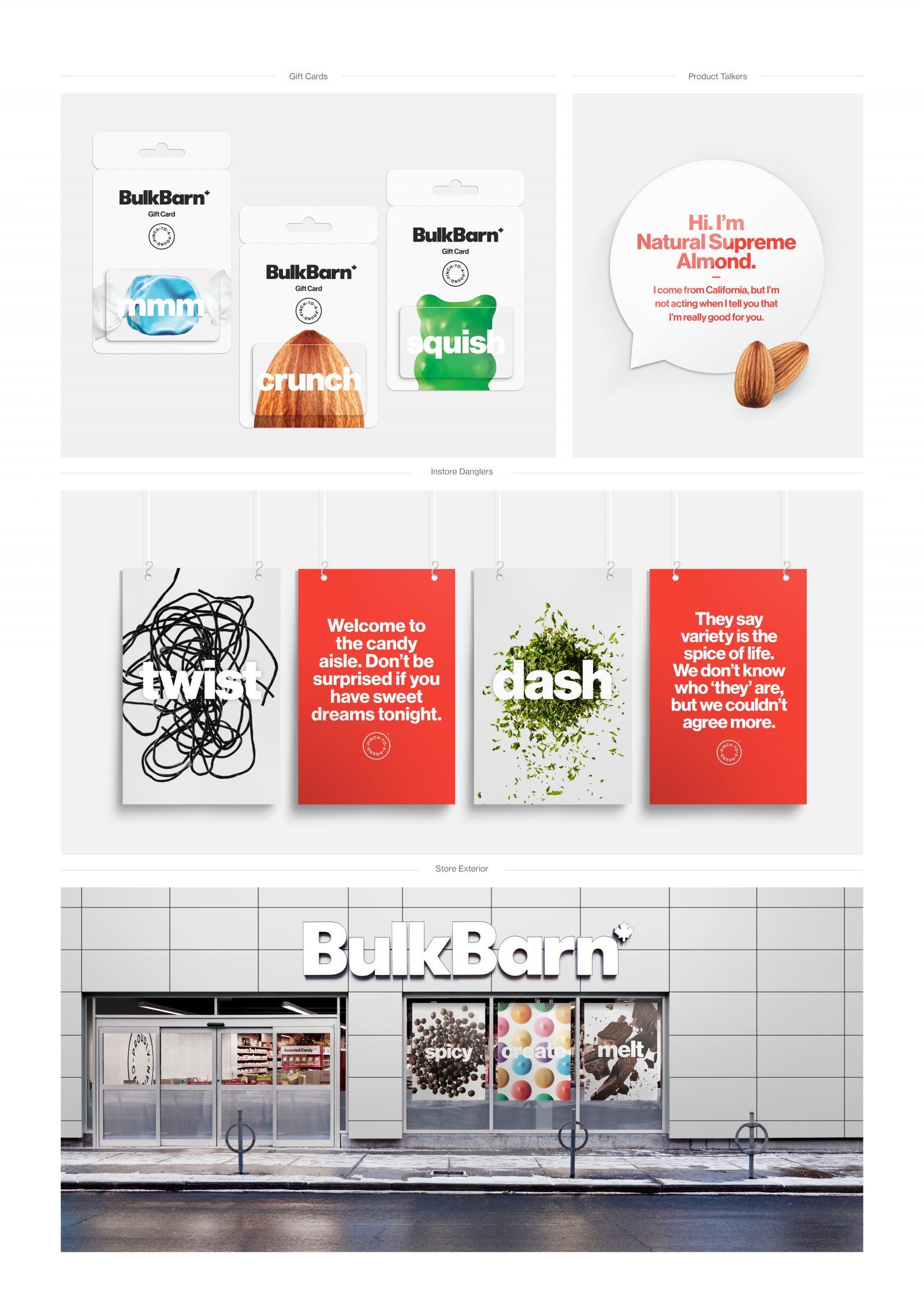 bulk-barn-bulk-barn-rebrand-2-1600-72339.jpg