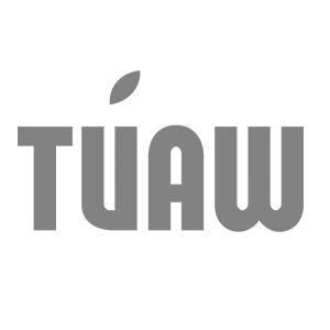 tuaw.png