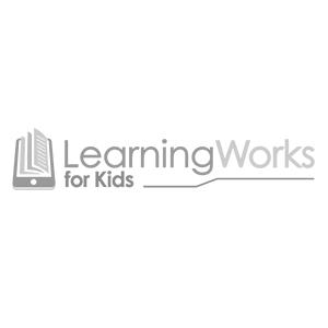 learningworks.png