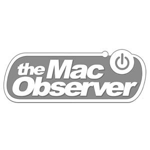 macobserver.png