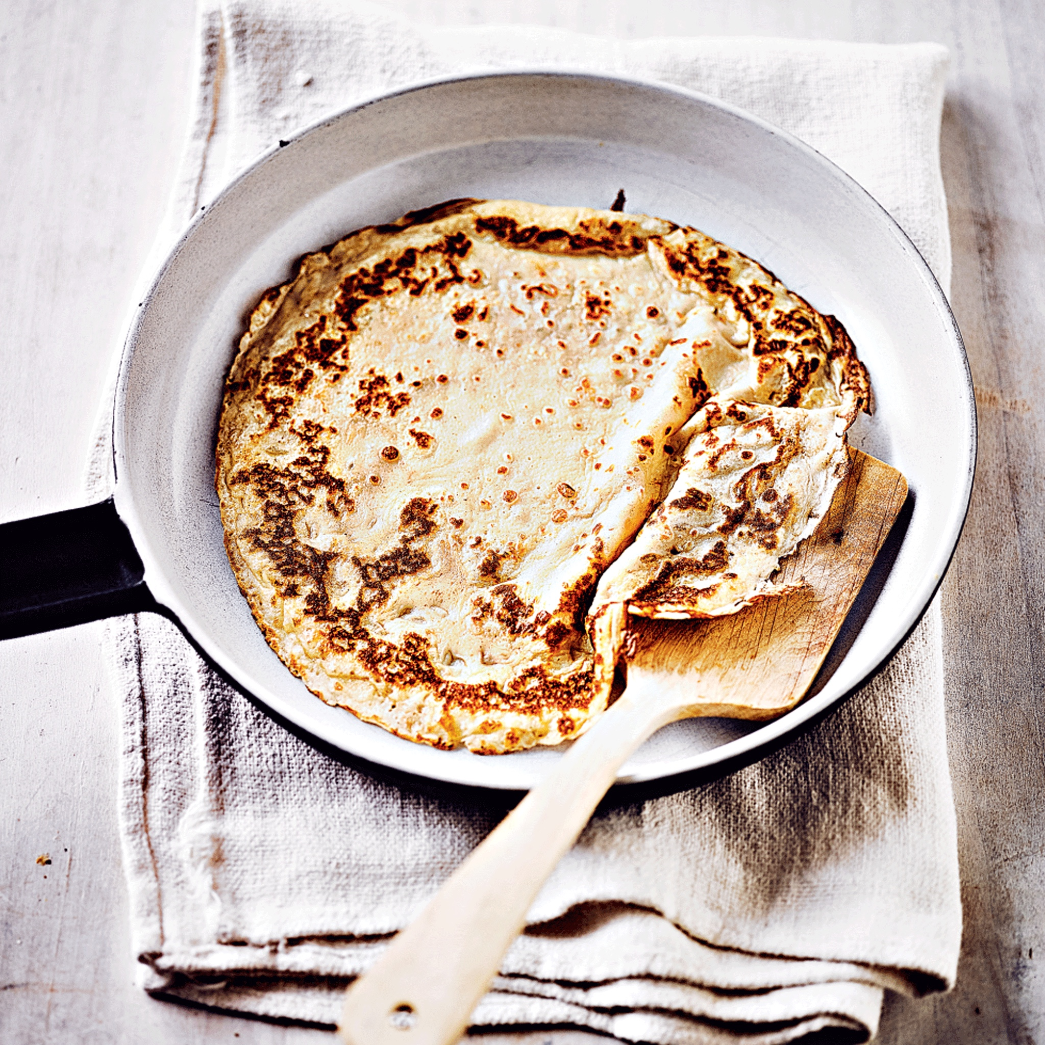 Martha-Basic-Pancake_181440.jpg