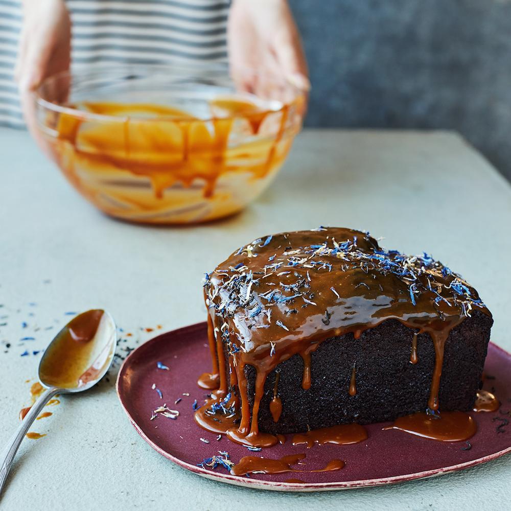 bake-off-tea-cake.png