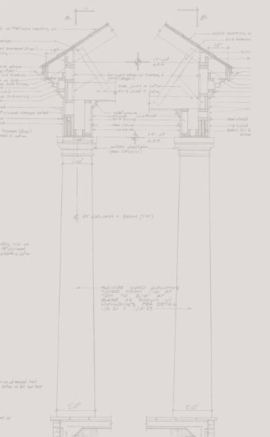 Pete J Vallas Blueprint