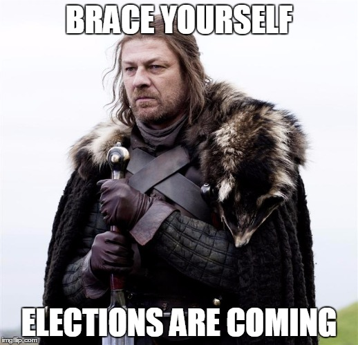 elections2.jpg