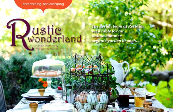 rusticwonderland_tablescape_slide.jpg