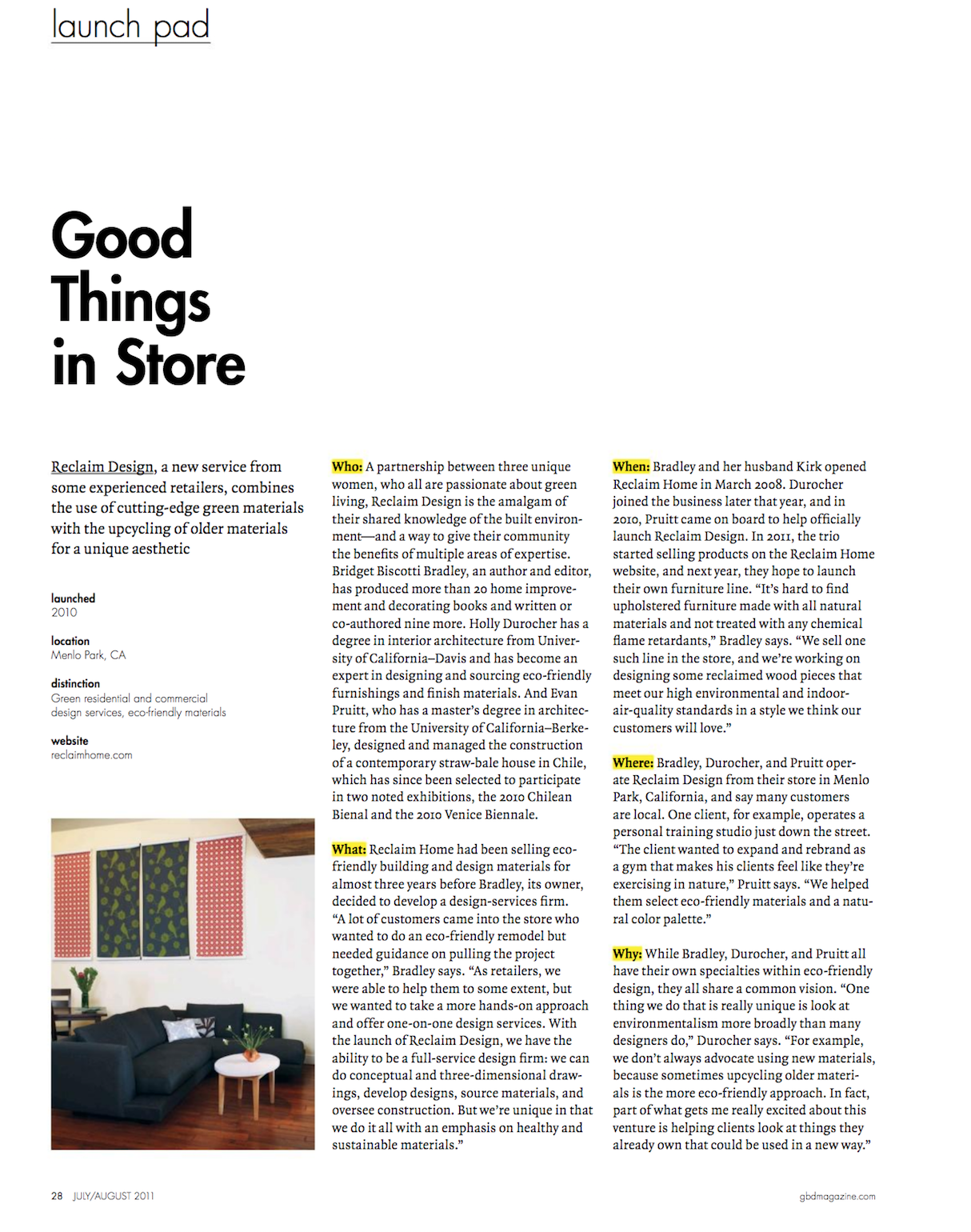 Good Things in Store 1pg - GBDMagazine.png