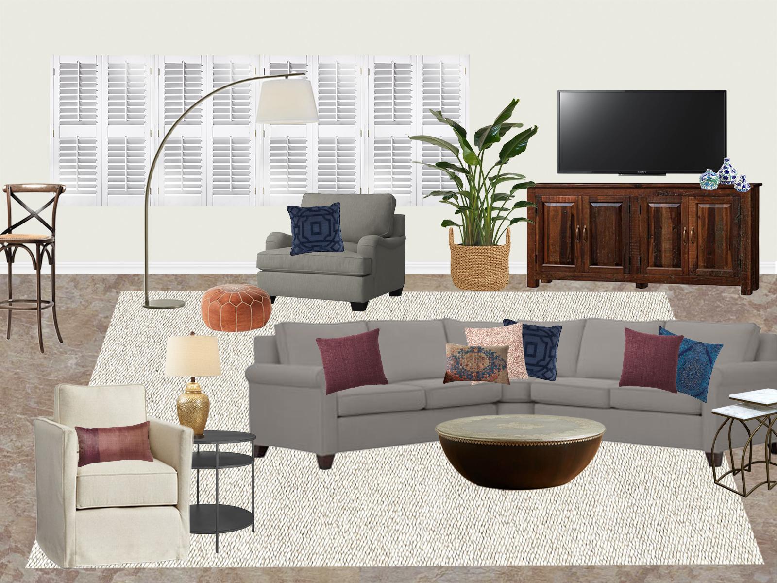 Alta Vista Living Room.png