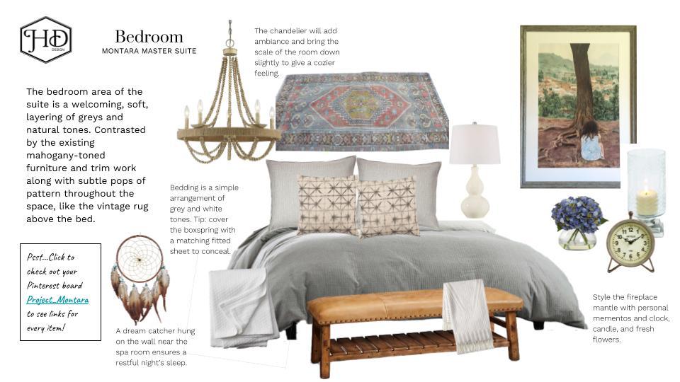 Montara Master Suite, Bedroom.jpg