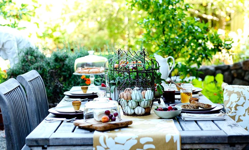 Rustic Farmhouse Patio Table.jpg