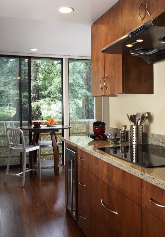 Contemporary Eco-Friendly Kitchen 2_Holly Durocher.jpg