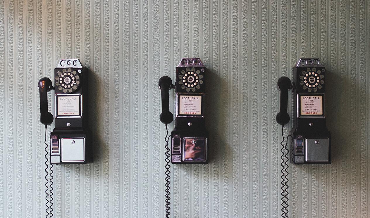 Retro Payphones_Holly Durocher.jpg