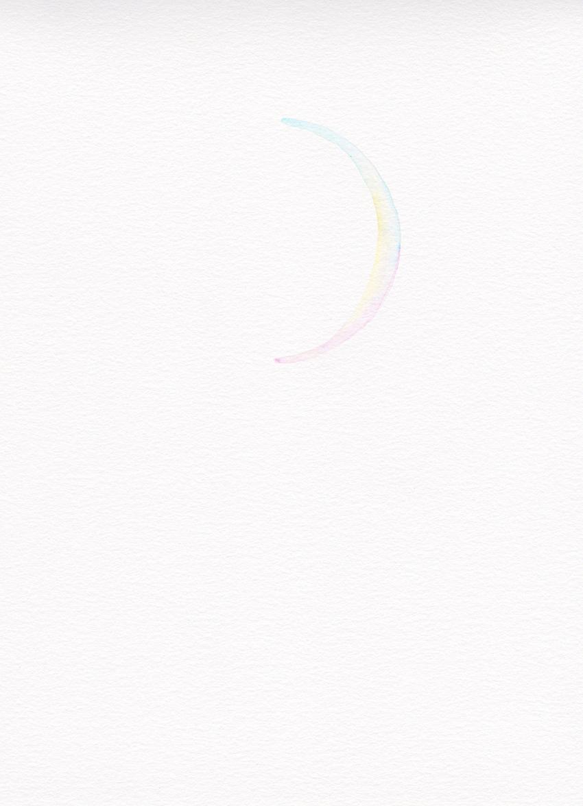 web_tiny_moon.jpg