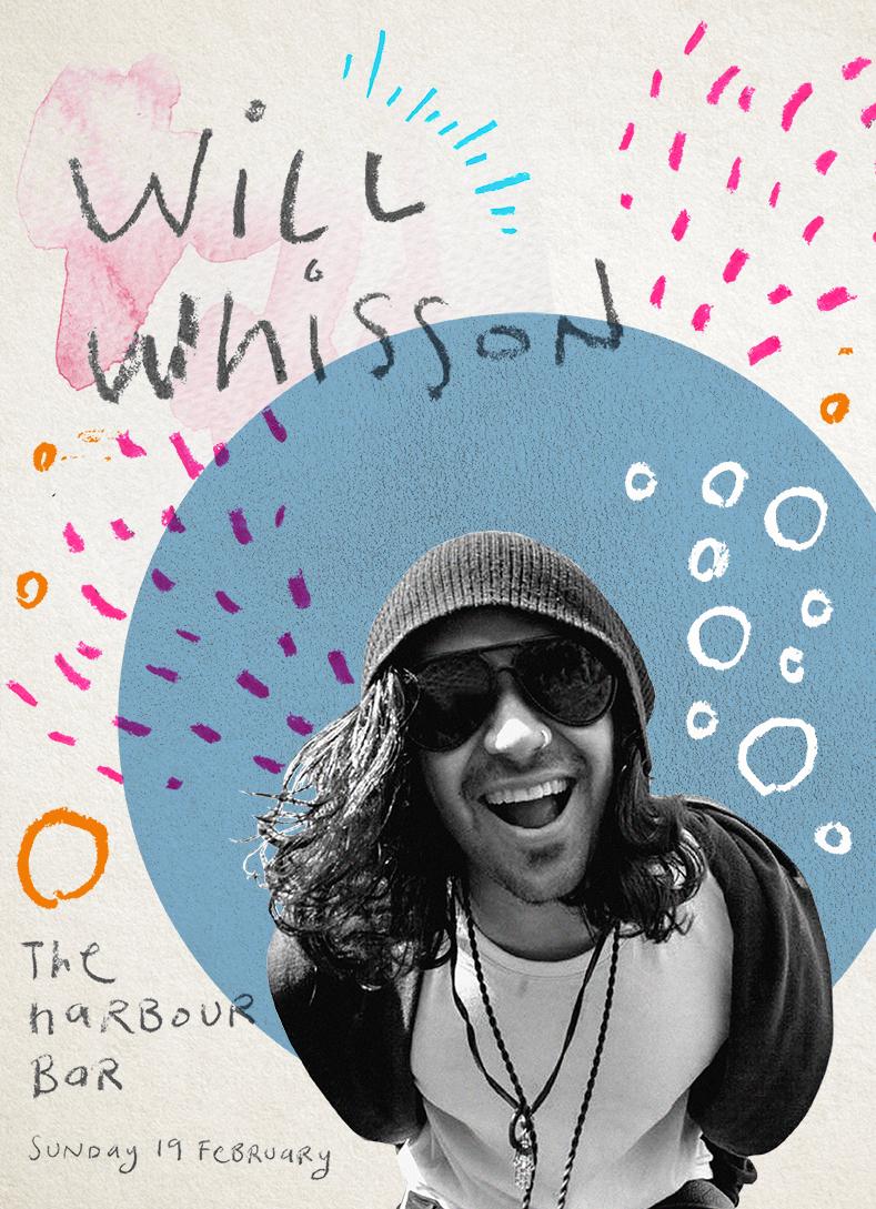 WILL_WHISSON.jpg