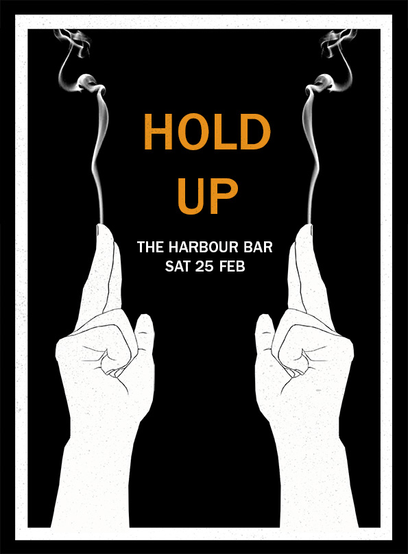 HOLD_UP.jpg
