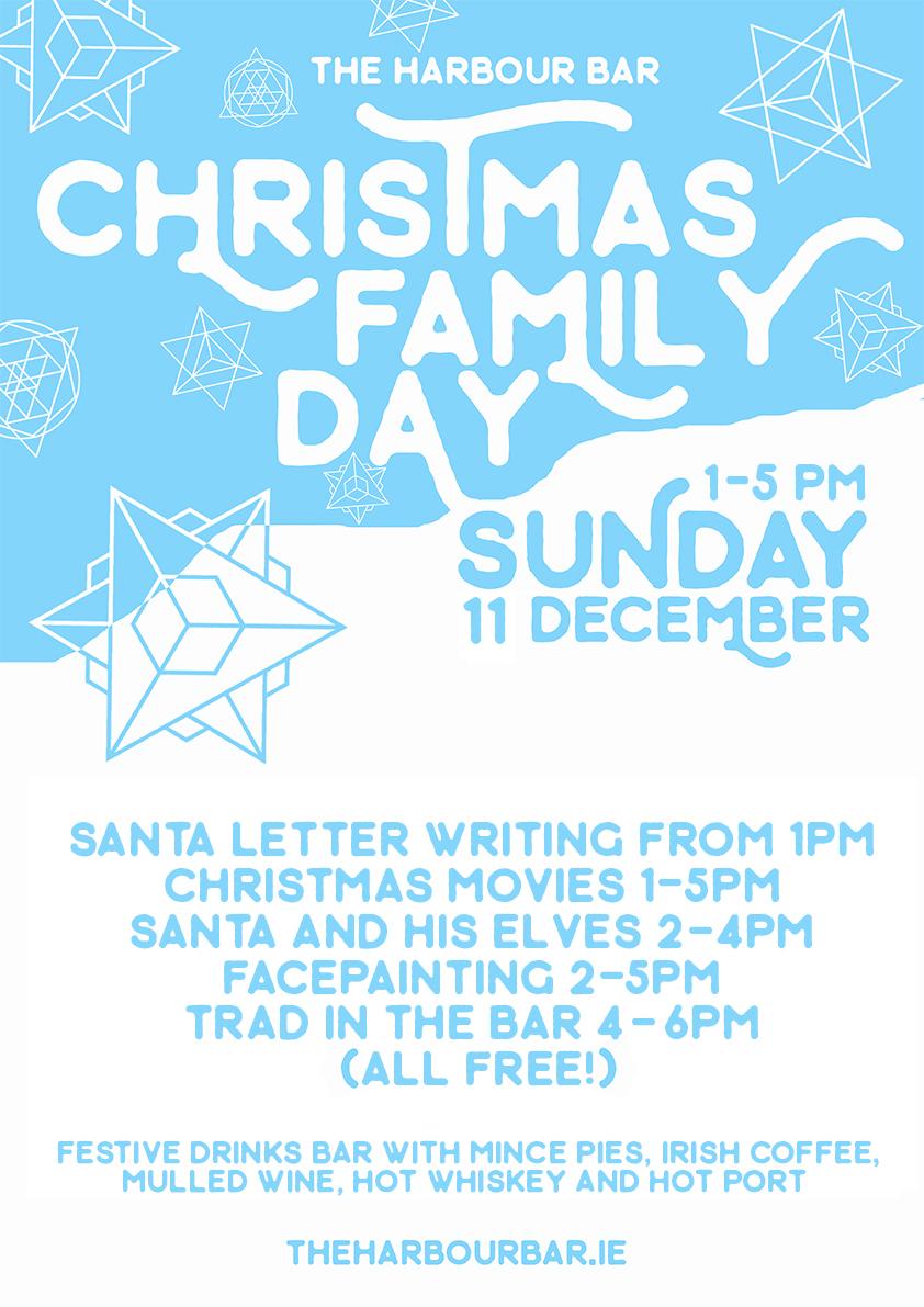 Christmas_Family_day_16.jpg