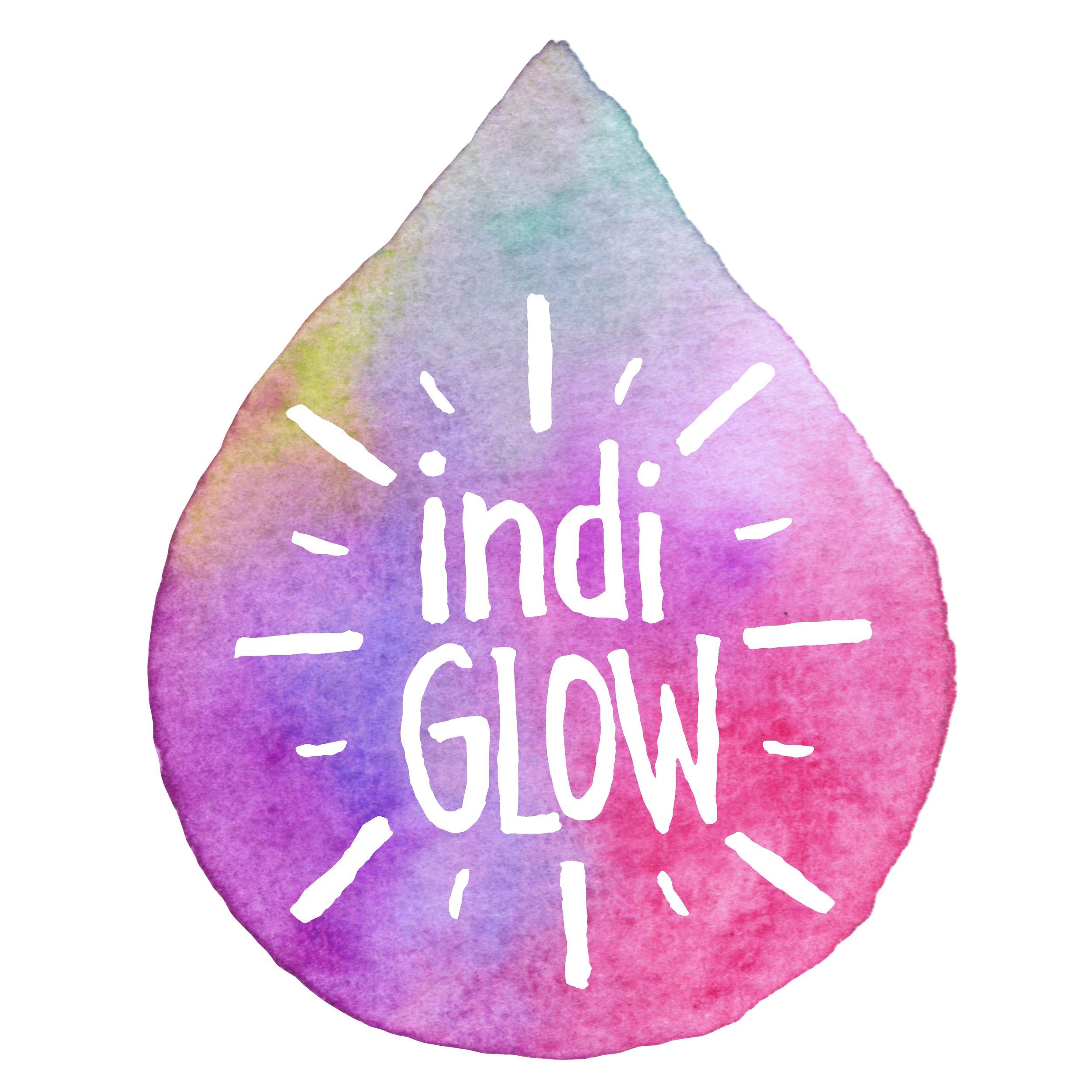 IndiGlow Logo Watercolour Transparent Text.jpg