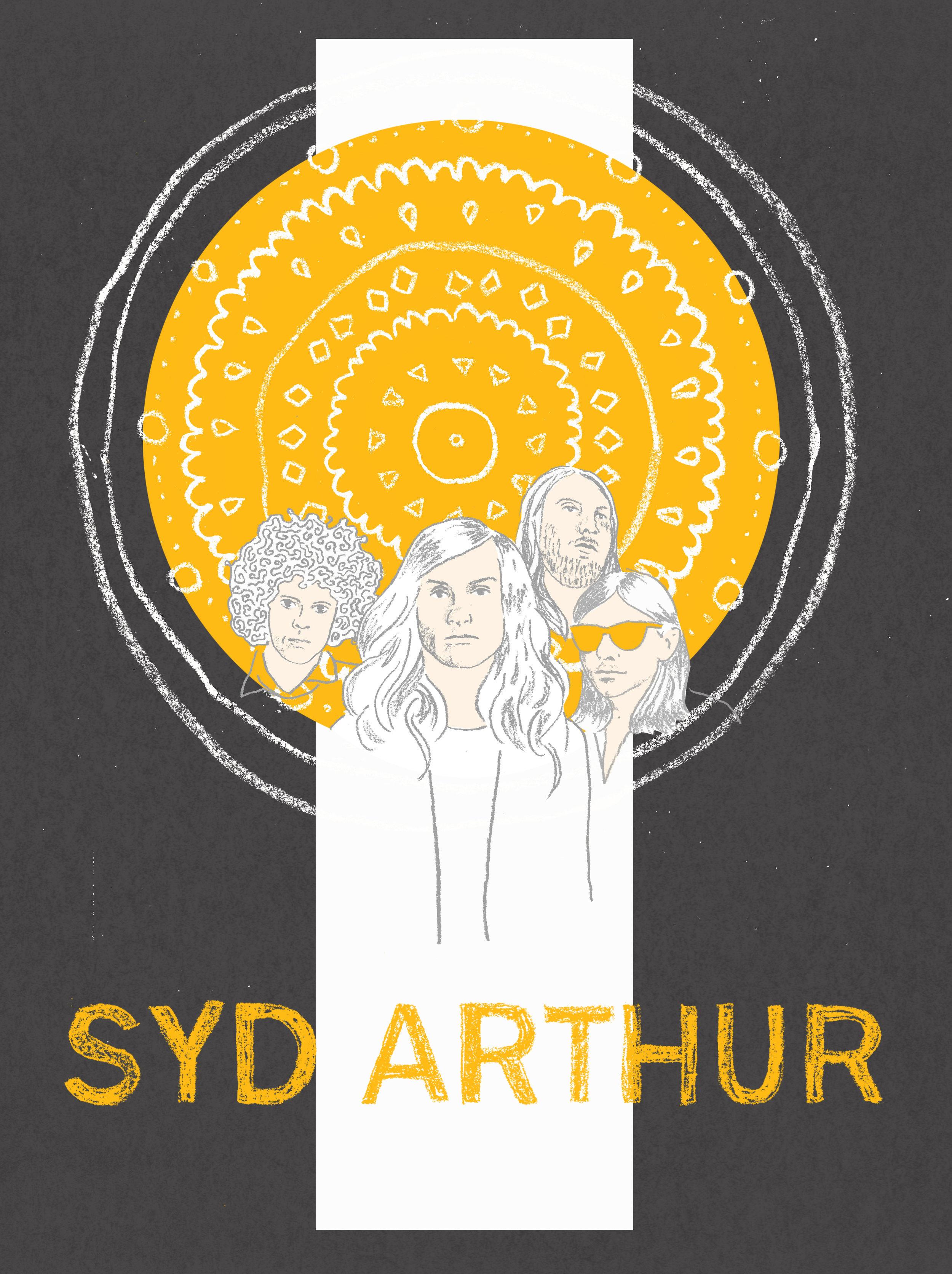 syd_ARTHUR_website.jpg