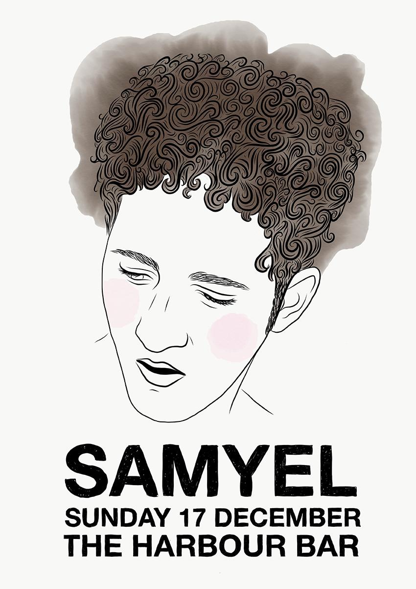 SAMYEL_PORTRAIT.jpg