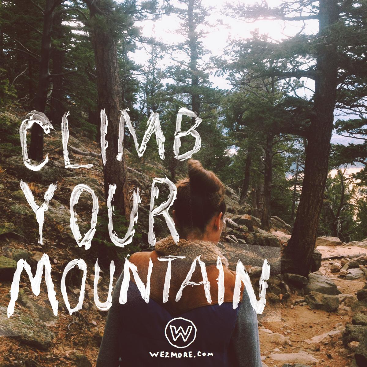climbyourmountain.jpg