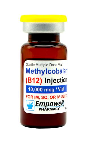 methylcobalamin-vitamin-b12-injection.jpg