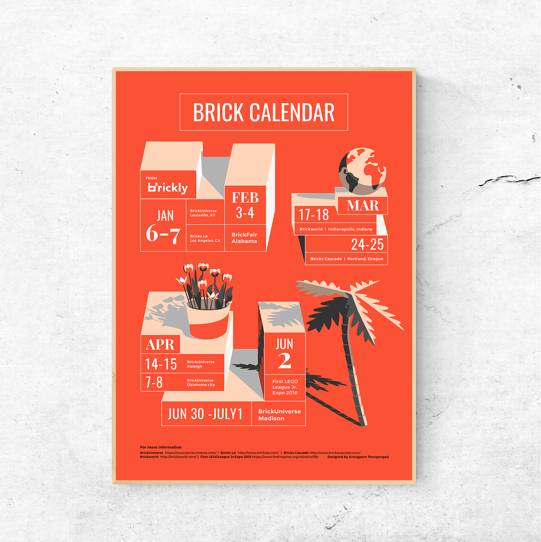 Brickly calendar mockup2.png
