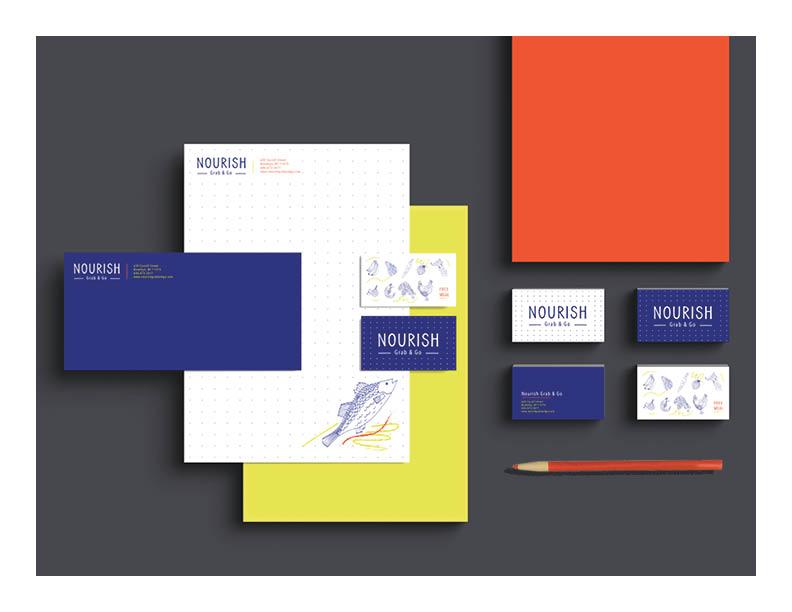 Nourish+Presentation5.jpg