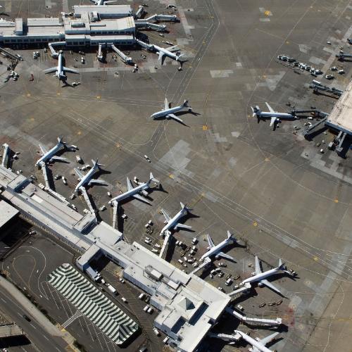 Airport_070910_023.jpg