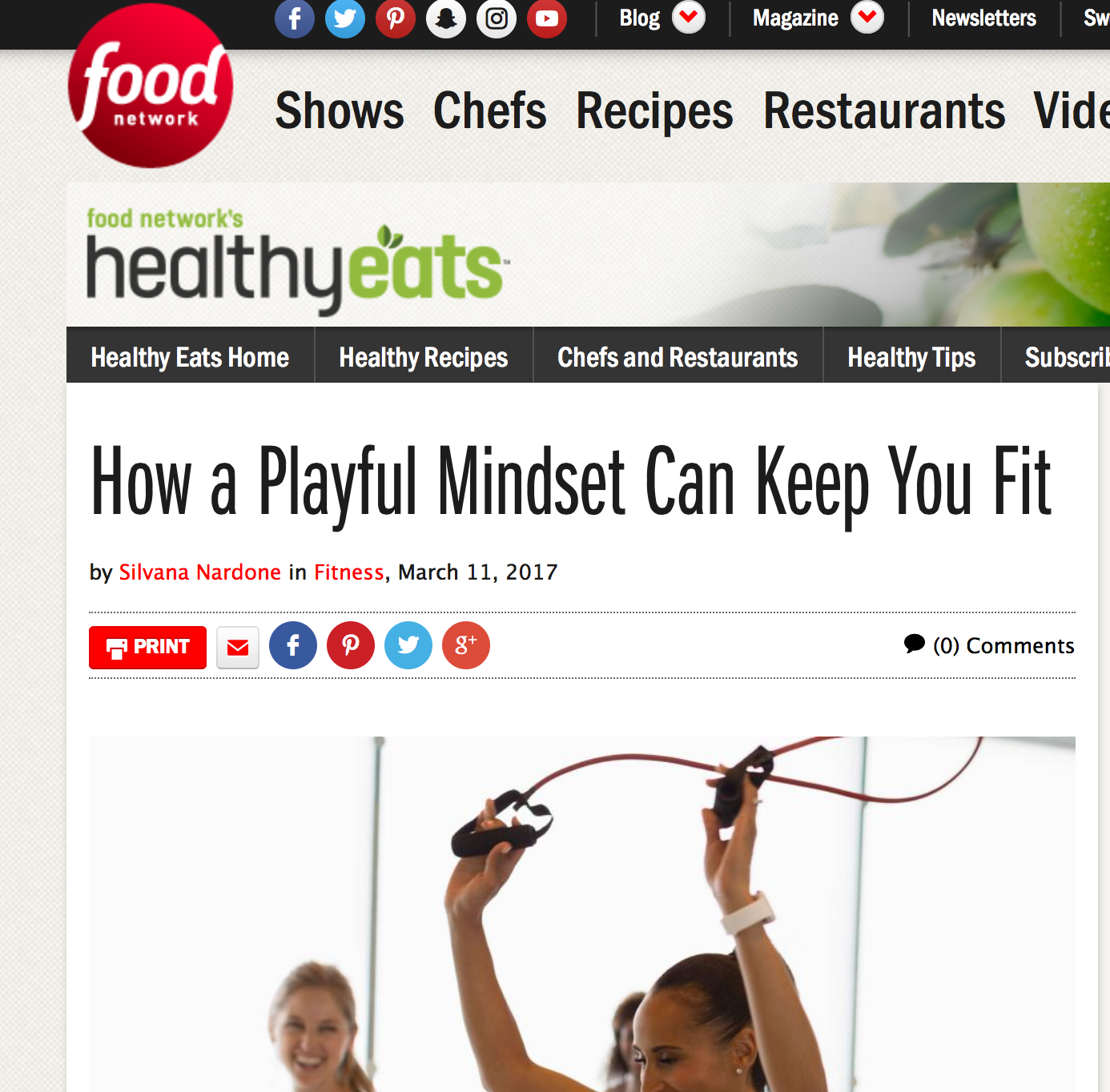 How_a_Playful_Mindset_Can_Keep_You_Fit___Healthy_Eats_–_Food_Network_Healthy_Living_Blog.png