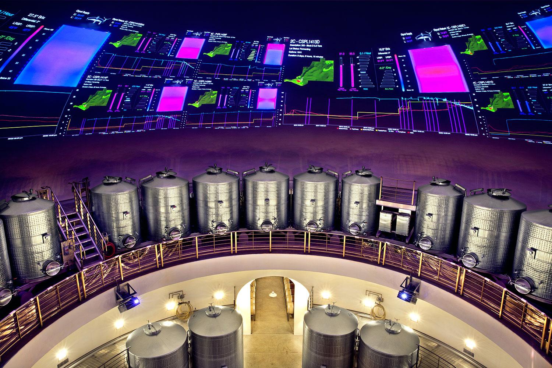 winery_final_V3.jpg